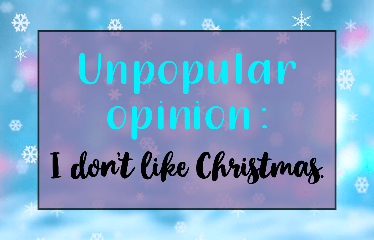 Unpopular opinion time! #bullymamalife www.bullymamalife.com